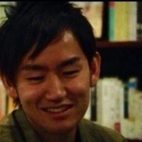 Yasuoka Tsuyoshiのプロフィール写真