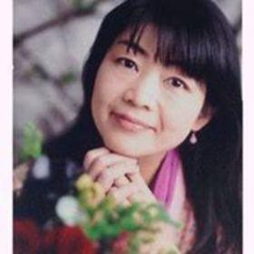 Matsumoto Keiのプロフィール写真