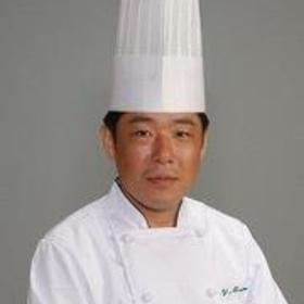Moriyama Yoshihisaのプロフィール写真