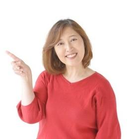 千田 かよこのプロフィール写真