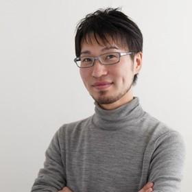 佐藤 翔平のプロフィール写真