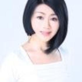 今井 佐和子のプロフィール写真