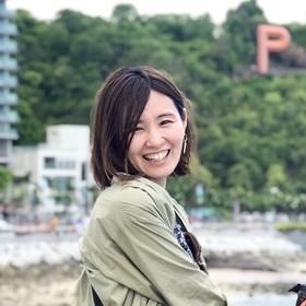 山本 瑠美のプロフィール写真