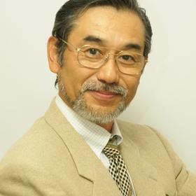 Yoshida Harryのプロフィール写真