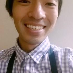 Toshimitsu Junのプロフィール写真