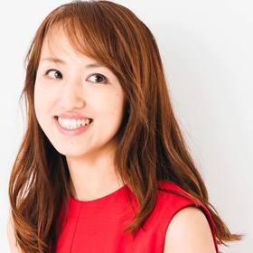 久保田 恵美のプロフィール写真