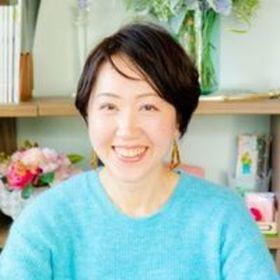 はぴ子 /佐々木幸子のプロフィール写真
