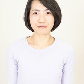 木村 玲子のプロフィール写真