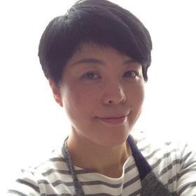 水口 恵美のプロフィール写真