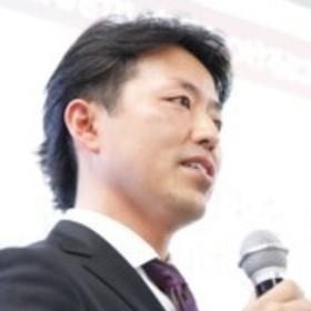 高橋 秀幸のプロフィール写真