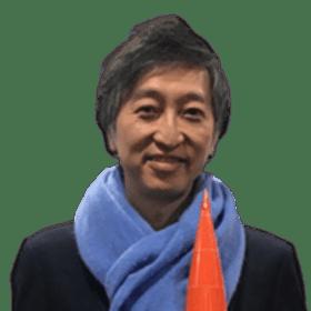 鈴木 俊介のプロフィール写真