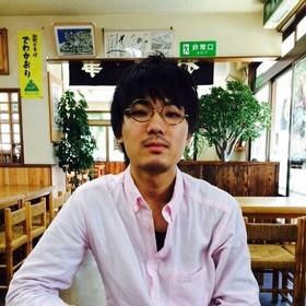 安藤 優のプロフィール写真