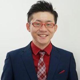 Furukawa Yutakaのプロフィール写真
