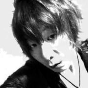 Katagiri Yuのプロフィール写真