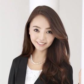 morita michiyoのプロフィール写真