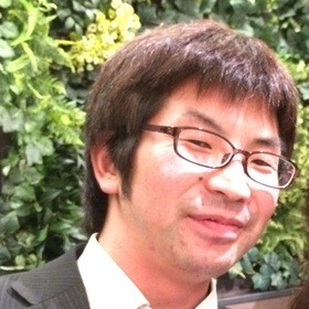 加藤 大輔のプロフィール写真