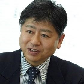 木村 尚義のプロフィール写真