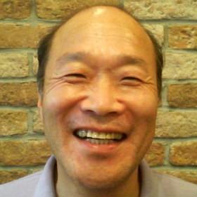 岡本 英記のプロフィール写真