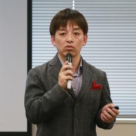 近藤 敏弘のプロフィール写真