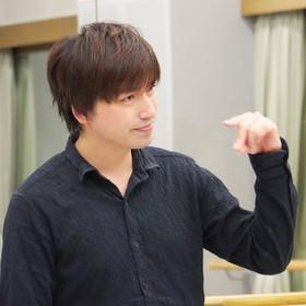 塩田 憲義のプロフィール写真