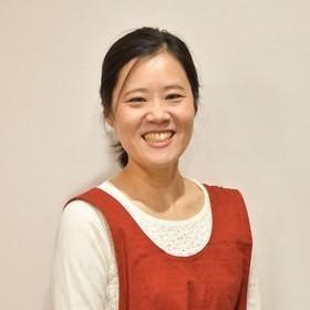 吉田 恵子のプロフィール写真
