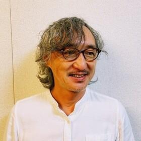 takahiro torigaiのプロフィール写真