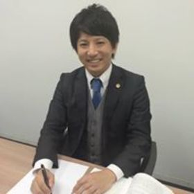 Tanaka Takaakiのプロフィール写真