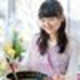 Fujihashi Hitomiのプロフィール写真