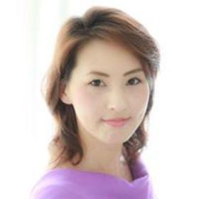 中山 絵里子のプロフィール写真