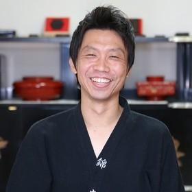 長野 睦のプロフィール写真
