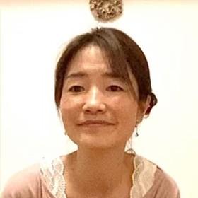 土橋 浩美romiのプロフィール写真