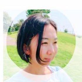 戸塚 ちえのプロフィール写真