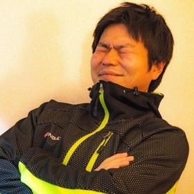 谷 賢明のプロフィール写真