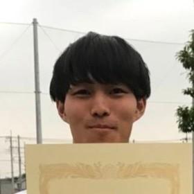 村井 輝のプロフィール写真