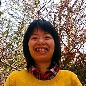佐藤 広佳のプロフィール写真