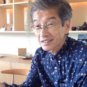 Ohashi Masaakiのプロフィール写真
