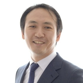川井 弘幸のプロフィール写真