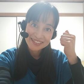 松井 裕子のプロフィール写真