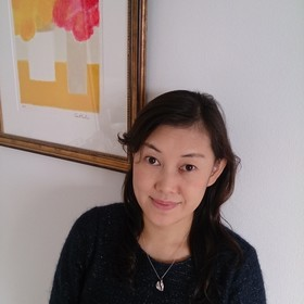 鶴﨑 実穂子のプロフィール写真