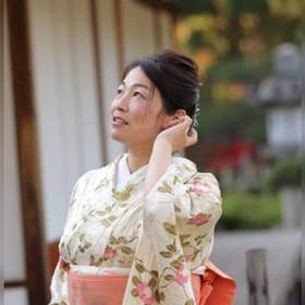 二井内 由美のプロフィール写真