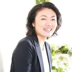 蓮井 慶子のプロフィール写真