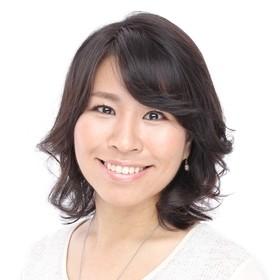 Shimada Kyokoのプロフィール写真