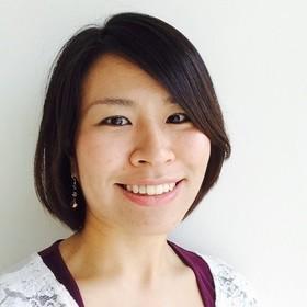 吉澤 恭子のプロフィール写真