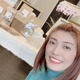 桝井 愛祐子のプロフィール写真
