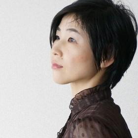 書道の専門家 Naoのプロフィール写真