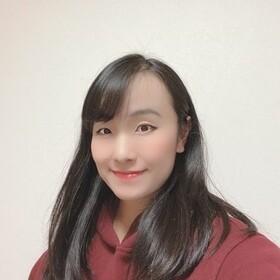A Akikoのプロフィール写真