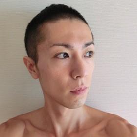 Ryu (Yuta)のプロフィール写真