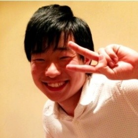 林 裕幸のプロフィール写真