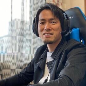 田畑 博光のプロフィール写真