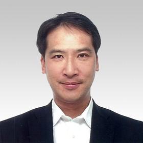 那須野 雄一郎のプロフィール写真